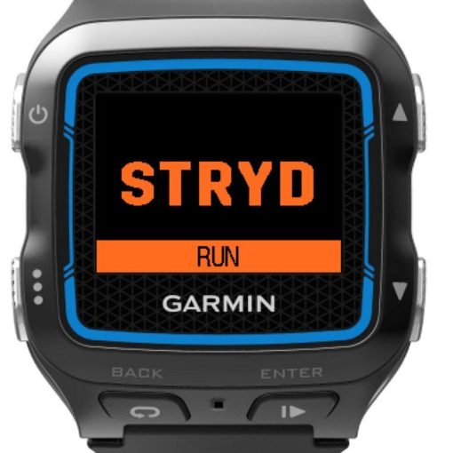 garmin vivomove hr hybrid smartwatch vergleich. Black Bedroom Furniture Sets. Home Design Ideas