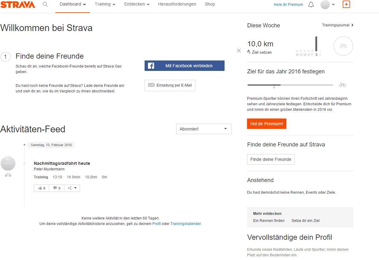 Startseite_Strava_1