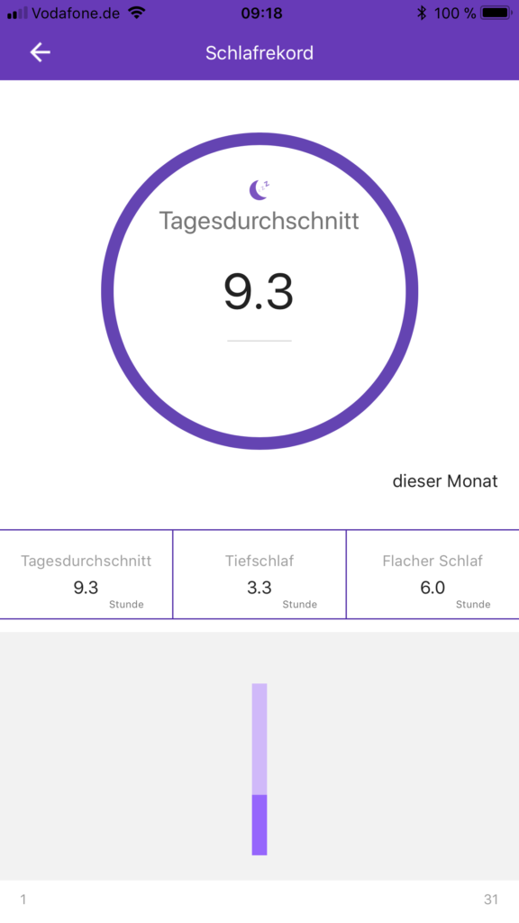 App iBand